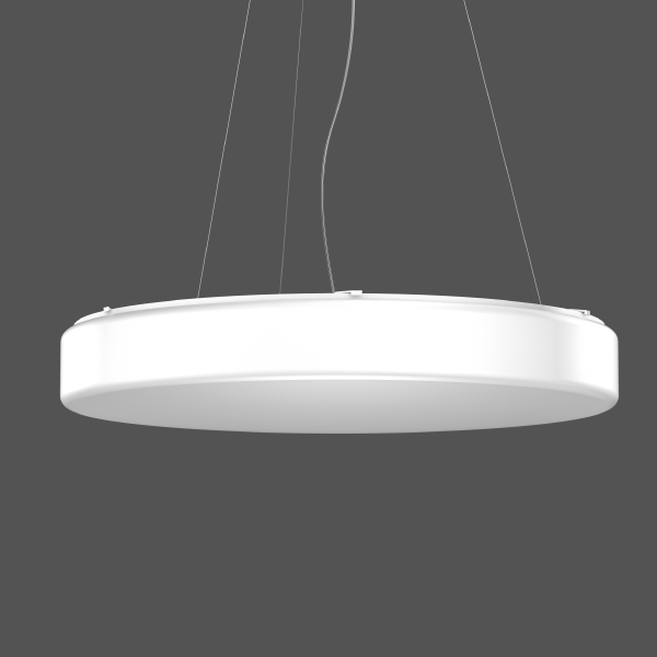 311697 002 3 76 indoor lighting pendant luminaires
