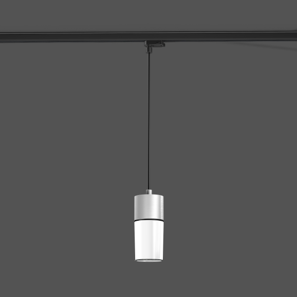Indoor lighting pendant luminaires