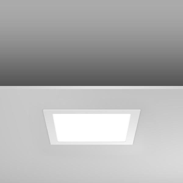 901488.002.1 – RZB Leuchten