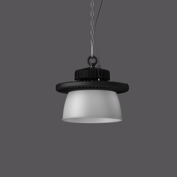 Industrial Lighting Rzb Leuchten