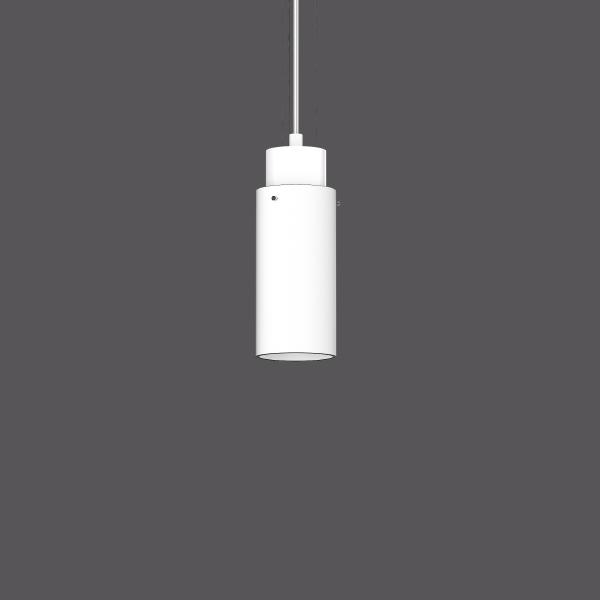 Indoor lighting pendant luminaires glasdownlight