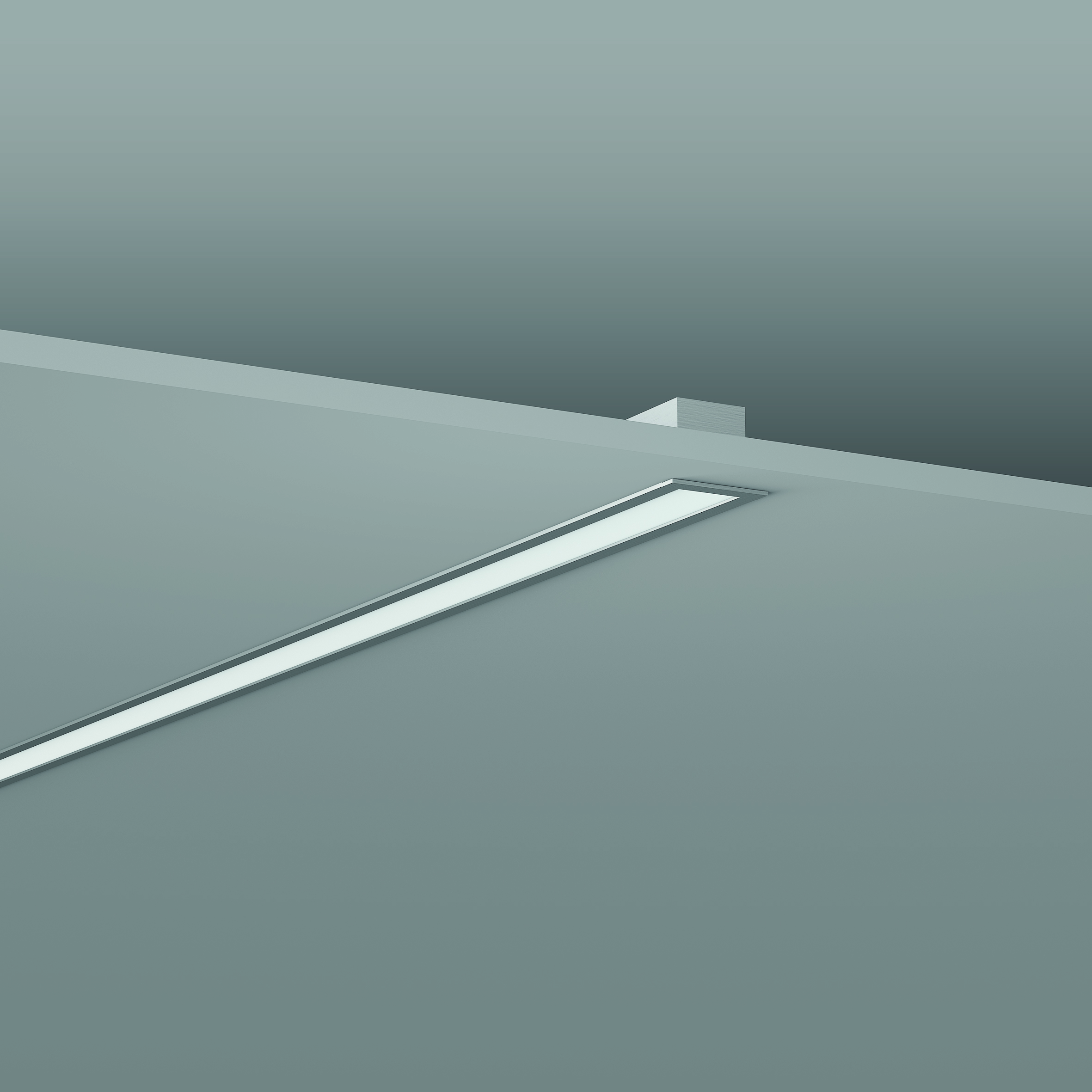 new rzb products linear luminaires rzb leuchten. Black Bedroom Furniture Sets. Home Design Ideas